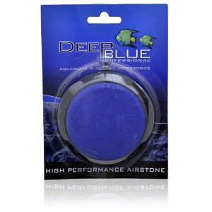 Deep Blue High Performance Air Stone 3