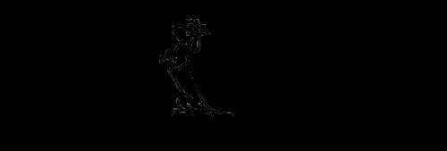 Pet's Palace Logo