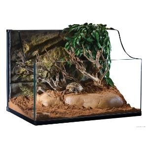 Exo Terra Turtle Medium Terrarium