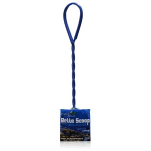 Betta Accessories 2x2