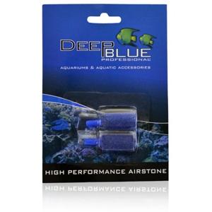 High Performance Air Stones 1