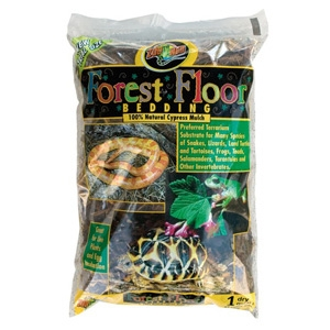 Forest Floor™ Bedding- 8qt