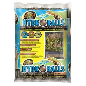 HydroBalls™- 2.5lb