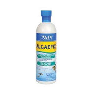 AlgaeFix- 8oz