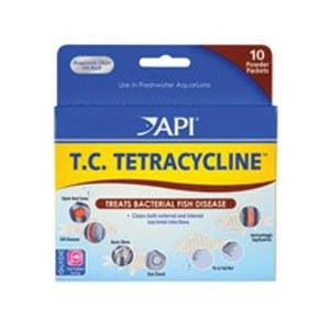 T.C. Tetracycline™ Powder