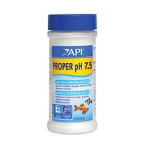 Proper pH® 7.5