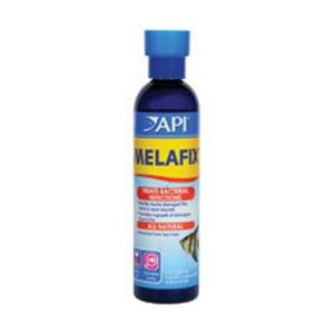 Melafix®-4oz