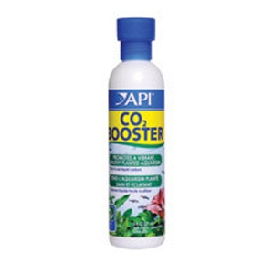 CO2 Booster®- 16oz