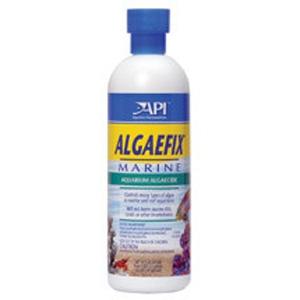 Marine AlgaeFix- 16oz