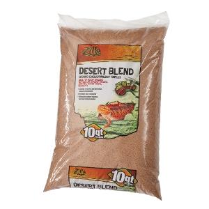 Desert Blend- 10qt