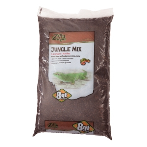 Jungle Mix- 8qt