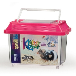 Kritter Keeper®, Mini Rectangle