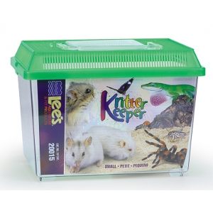 Kritter Keeper®, Small Rectangle