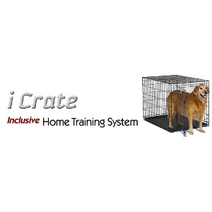iCrates - Single Door - 1500 Series