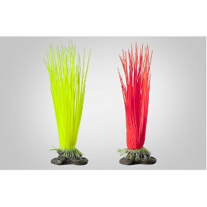 Elive Neon Pink Hairgrass- Medium 7