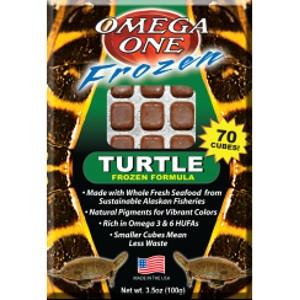 Turtle Formula