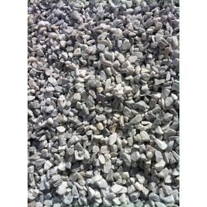 Allyndale Corp. Limestone 3/4