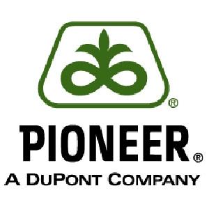 Pioneer Seed Early Pay Savings