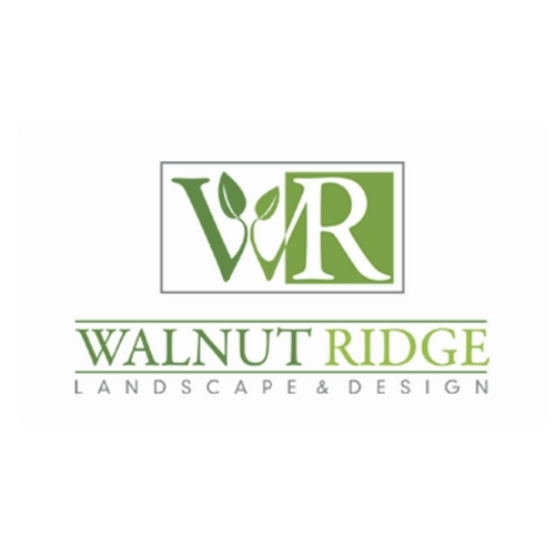 Walnut Ridge Landscape & Design