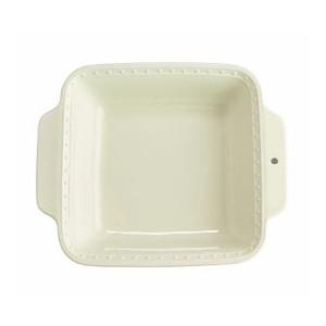Square Bakerware Dish, 8