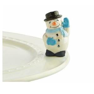 Mini Frosty Pal