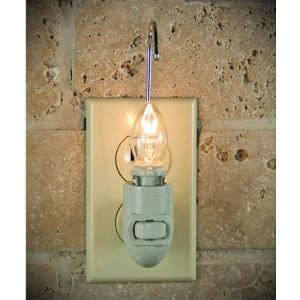 Nightlight Plug