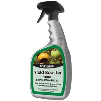 Yield Booster RTU Spray