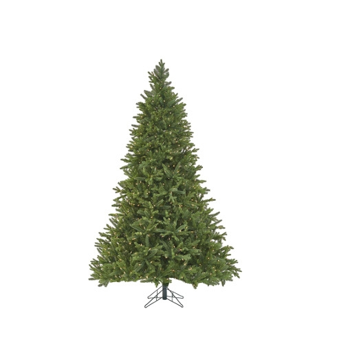 Lenox Pine Artificial Christmas Tree