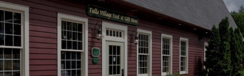 Falls Village Feed & Gift