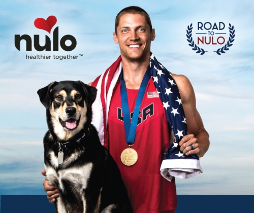 Road to Nulo Photo Contest
