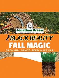 Jonathan GreenFall Magic™ Mixture
