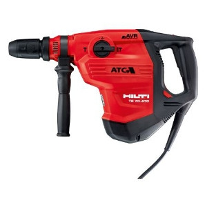 Hilti Hammer Drill Combination