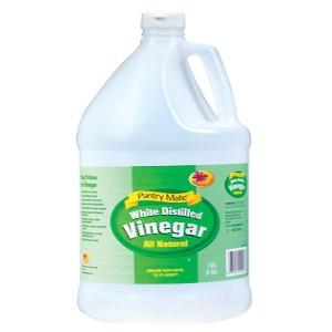 Pantry MateAll Natural Vinegar 1 Gallon