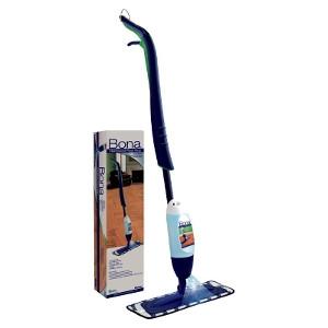 Bona Spray Mop Kit