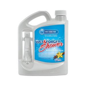 Wet & Forget Shower Cleaner 64 oz.
