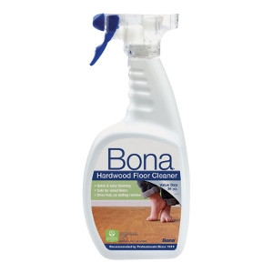 Bona 36 oz. Floor Cleaner