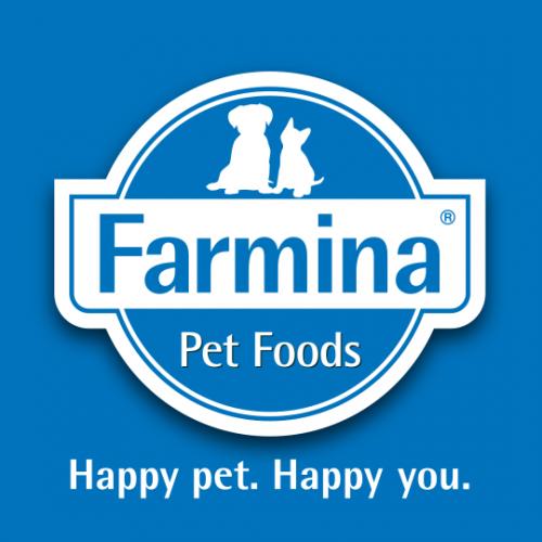 20% off All Farmina Natural Foods
