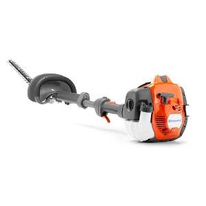 Save On Select Husqvarna Stick Hedge Trimmers