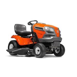 Husqvarna YTA22V46 Riding Mower