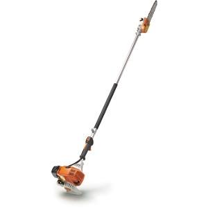 STIHL HT 103 Pole Saw
