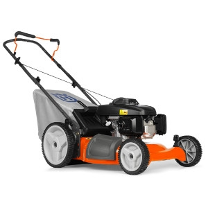 Walk Mower Trade-in Promotion