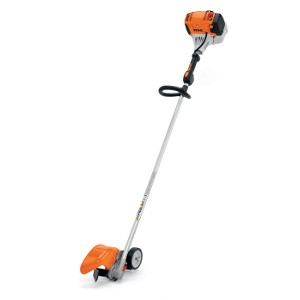 STIHL Bed Shaper