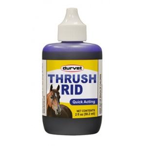 Thrush RID