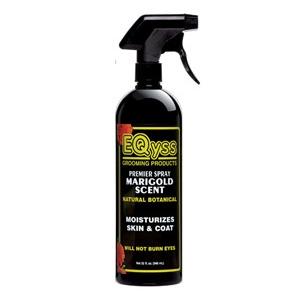 Premier Spray Marigold Scent