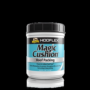Magic Cushion Hoof Packing, 2 lbs.
