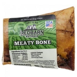 Redbarn Meaty Bones