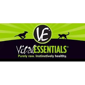 20% Vital Essentials