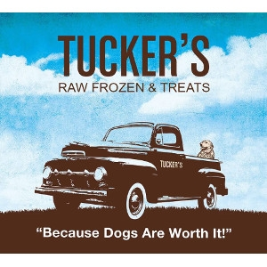 20% Off  All Tucker's Products