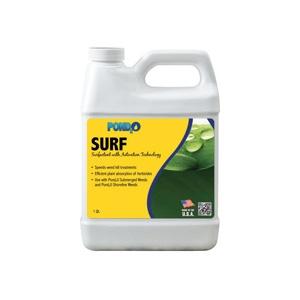 Pond2o Surf