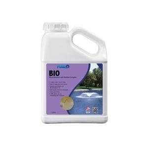 Pond2o Bio Liquid